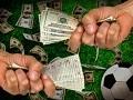 Футбольный тотализатор онлайн