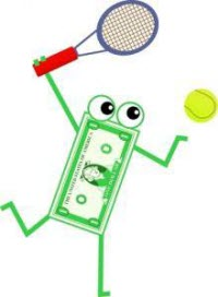 1345542585_tennis-money-220x300