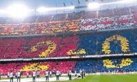Barcelona-Inter 2-0