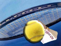 prognozi-na-tennis-winter-4