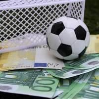 Лучшие ставки на футбольные матчи точные прогнозы на спорт