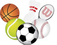 sports-vector-pack_6591