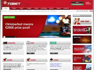 tobet1
