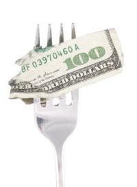 Eating-Money-Food-Saving