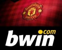 Man-utd-2013-Bwin-sponsorship