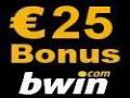 bwin-EM-Bonus-2012-125x120