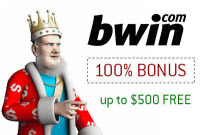bwin_100_bonus_500_free