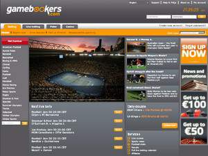 gamebookers_b