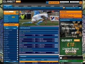 globet1