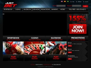 justbet1