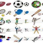 Футбол, теннис и скачки, приносят наибольшую прибыль букмекерским конторам
