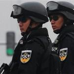 Азиатские страны ожидают всплеск нелегальных ставок во время Евро-2016