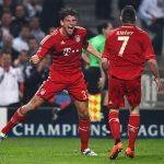 Ставки и прогноз Бавария – Милан, МКЧ, 28.07.2016