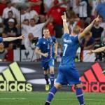 Ставки и прогноз Франция – Исландия, Евро-2016, 03.07.2016