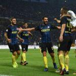 Ставки и прогноз Рома – Интер, Серия А, 02.10.2016