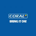 Coral и Digital Sports Tech запускают новое приложение для совершения ставок