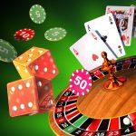 Сколько людей в Швеции играют в азартные игры