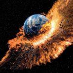 Верят ли букмекеры в конец света