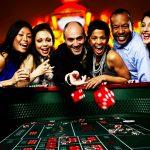 Нужны ли американцам казино