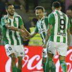 Ставки и прогноз Депортиво Алавес – Бетис, Ла Лига, 16.12.2016