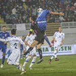 Ставки и прогноз Хорватия – Косово, ЧМ-2018, 02.09.2017