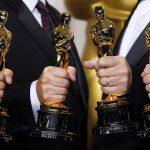Букмекеры назвали «лучший фильм года»