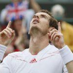 Кто стал фаворитом Australian Open