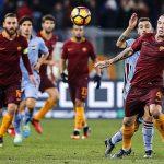 Ставки и прогноз Сампдория – Рома, Серия А, 29.01.2017
