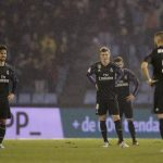 Ставки и прогноз Реал Мадрид – Реал Сосьедад, Серия А, 29.01.2017