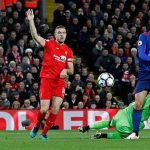 Ставки и прогноз Манчестер Юнайтед – Ливерпуль, АПЛ, 15.01.2017