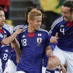 Ставки и прогноз ОАЭ – Япония, товарищеская игра, 23.03.2017