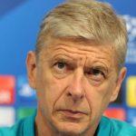 Кто будет тренером Арсенала?