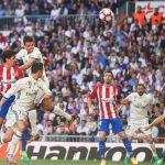 Ставки и прогноз Реал Мадрид – Атлетико Мадрид, Ла Лига, 02.05.2017