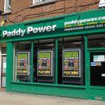 Интересный ход от Paddy Power