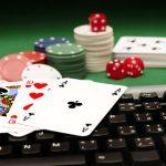Где в США разрешен онлайн-покер