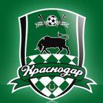 ФК Краснодар снова лучшие
