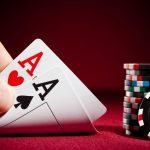 В Индии покер приравняли к азартным играм