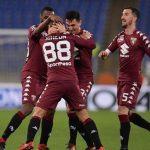 Ставки и прогноз Торино – Наполи, Серия А, 16.12.2017