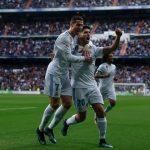 Ставки и прогноз Гремио – Реал Мадрид, Клубный ЧМ, 16.12.2017
