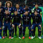 Кто сможет выиграть Кубок Франции