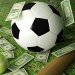 В Республике Калмыкия планируют пополнить бюджет за счет букмекеров