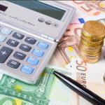 В Тюмени решили не повышать налоги для букмекеров