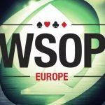 WSOP Europe пройдет в казино Rozvadov