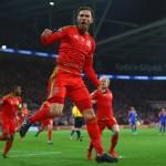 Ставки и прогноз Уэльс – Бельгия: ЧЕ-2016, футбол, 01.07.2016