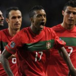 Ставки и прогноз Польша – Португалия: ЧЕ-2016, футбол, 30.06.2016