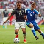 Ставки и прогноз Германия – Словакия: ЧЕ-2016, футбол, 26.06.2016