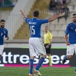 Прогноз на матч Италия – Финляндия, футбол, товарищеский матч (06.06.2016)
