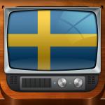 Телевидение Швеции стало больше показывать рекламу иностранных букмекеров