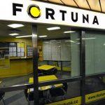 Букмекерская контора Fortuna стала покровителем чемпиона Польши