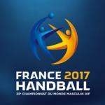 Кто победит в ЧМ по гандболу во Франции